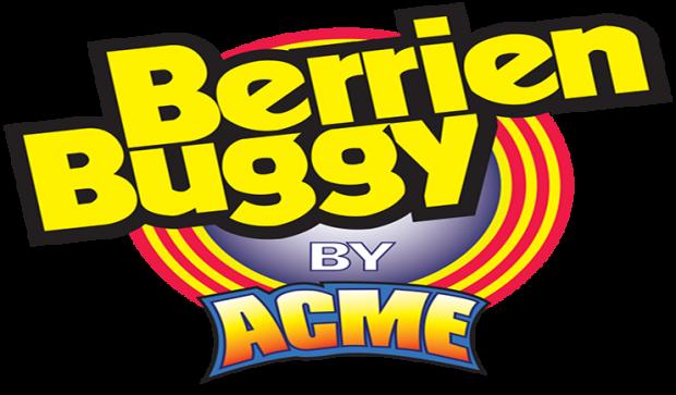 Acme-Berrien