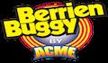 Acme-Berrien-Small