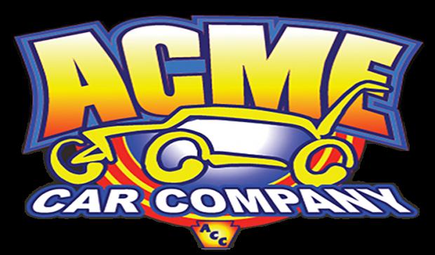 Acme-CarCo