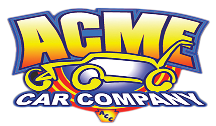 Acme Divisions – The Acme Companies