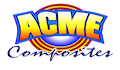 Acme-Composites-Small