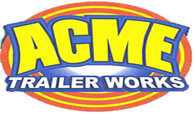 Acme-Trailer
