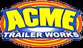 Acme-Trailer-Small