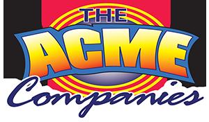 The Acme Companies